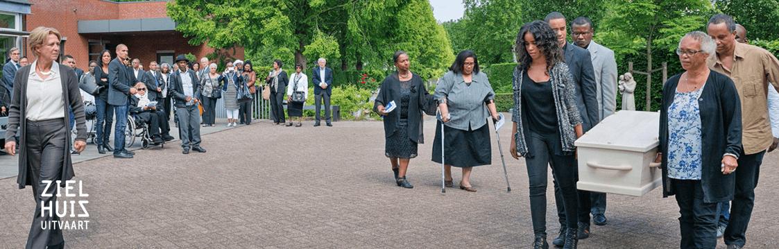 Zielhuis-Uitvaart-Amsterdam e.o